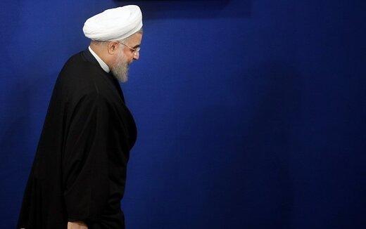 چشم بسته منتقدان بر مهمترین «دغدغه انتخاباتی» رئیس جمهور