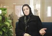 مریم امیرجلالی: برخی سریالهای نمایشخانگی مثل شبکه جِم است/ ما بازیگران زندگی لاکچری نداریم