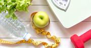 کاهش خطر ابتلا به سرطان با انتخاب رژیم غذایی سالم