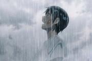 ۲ میلیارد و ۴۰۰ میلیون دلار/ گیشه سینمای ژاپن رکورد زد