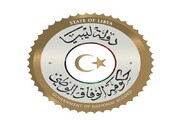 لیبی: امارات در قتل شهروندان ما دست داشته است
