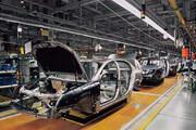 احتمال بروز اختلال در تولید خودرو