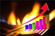 افزایش باورنکردنی مصرف گاز در کشور