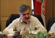 نماینده مجلس ایران، نایب رییس مجمع عمومی اتحادیه مجالس کشورهای اسلامی شد
