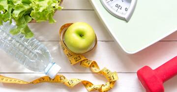 اگر دنبال رژیم غذایی سالم هستید با این ۶ نوع رژیم غذایی گیاهی آشنا شوید