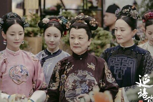 «کرونا» صنعت فیلمسازی چین را مختل کرد/ ضررهای میلیون دلاری