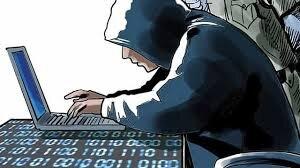 دستگیری کلاهبردار اینترنتی