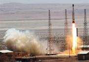 جدیدترین خبرها درباره ماهوارهبر سیمرغ از زبان یک مقام وزارت دفاع