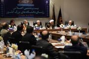 رئیس دانشگاه تهران: ۷۰ درصد مقالات علمی معتبر توسط ۱۳ دانشگاه بزرگ منتشر میشوند