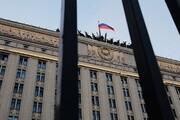 روسیه به ایرانی ها ویزا نمی دهد