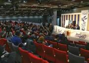 از احتمال بازگشت مسعود کیمیایی به جشنواره تا شفافیت درباره بودجه