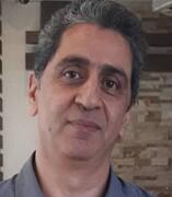 ملاحظات حقوقی رد صلاحیت نمایندگان کنونی مجلس