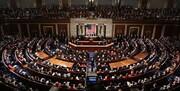 مجلس نمایندگان آمریکا ادعای دولت ترامپ درباره شهادت سردار سلیمانی را رد کرد