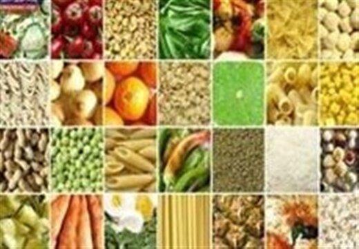 گرانی ۴۵ درصدی برنج در یک سال