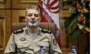 پیش بینی ارتش برای بروز جنگ احتمالی علیه ایران