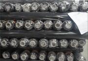 چادر مشکی ۷۰۰ هزار تومانی بیش از ۲ میلیون تومان فروش میرود