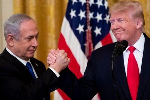 ادامه واکنشها به معامله قرن/ بادامچیان: از طرح آمریکایی آبی برای فلسطین گرم نمیشود/ انصاری: رونمایی این طرح با ترور سردار سلیمانی بیارتباط نیست