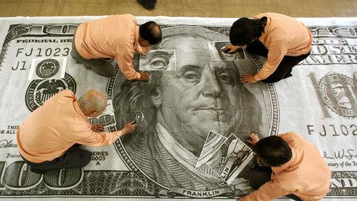 آیا دلار افت خواهد کرد؟