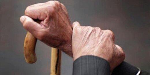 زمان واریز عیدی بازنشستگان تأمین اجتماعی مشخص شد