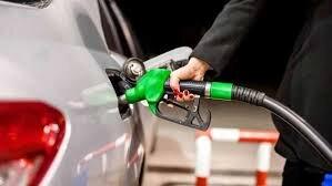 جلوگیری از کسر سهمیه بنزین با رعایت نکاتی ساده در هنگام سوخت گیری