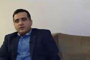 فیلم   مدیرعامل شرکت فهاب بتن: دوام بتن، کلید توسعه پایدار است