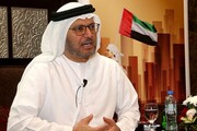 امارات در فکر سهم خواهی در سوریه