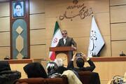 روحانی برای تایید صلاحیت دامادش رایزنی کرده است؟ /شوخی سخنگوی شورای نگهبان با عمامه ۹ متری کاندیدای اصلاحطلب