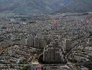 افزایش ۲۴ درصدی معاملات مسکن در تهران