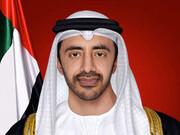 حمایت وزیر خارجه امارات از معامله قرن خشم فلسطینیان را برانگیخت