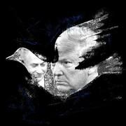 طرح خاورمیانه ترامپ؛ آغاز یا پایان؟