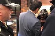 فیلم | جزئیات گروگانگیری در خیابان آزادی از زبان رئیس پلیس تهران