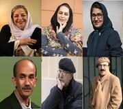 شورای سیاستگذاری جشنواره نمایش عروسکی تهران- مبارک معرفی شد