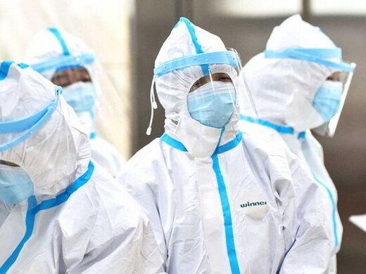 توقف کرونا ویروس پشت مرزهای ایران/ اگر عفونت تنفسی دارید در منزل بمانید