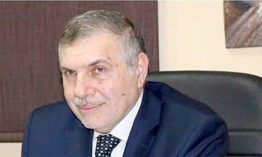 نامزد جنجالی نخست وزیری عراق: اگر انتخاب شوم، آمادهام تابعیت انگلیس را لغو کنم