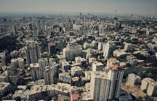 مسیر تخلیه بازار مسکن از خانههای خالی