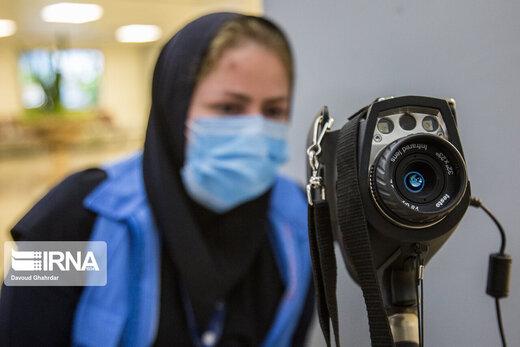 برای جلوگیری از انتقال کرونا، افراد سالم هم باید ماسک بزنند؟