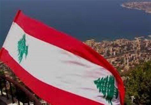 آمریکا از موضع گیری لبنان عصبانی است
