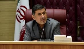 استاندار البرز: دستاوردهای انقلاب اسلامی بی نظیر است