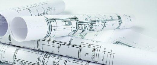 موفقیت در آزمون نظام مهندسی؛ چرا و چگونه؟!