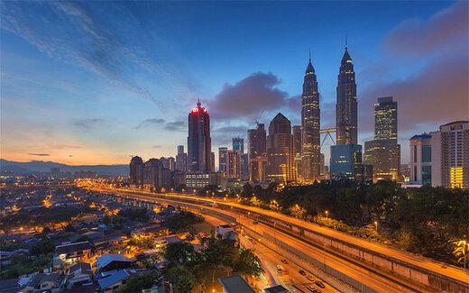فرصت سفر به مالزی، کشور عجایب را از دست ندهید!