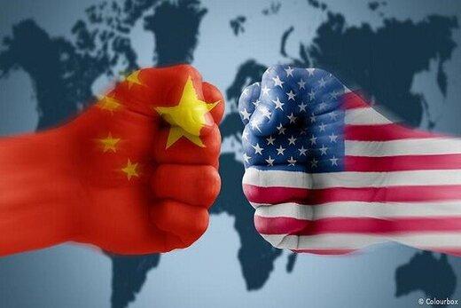 آمریکا ورود اتباع خارجی از چین را ممنوع اعلام کرد