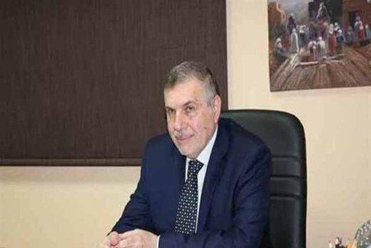 نخست وزیر عراق انتخاب شد