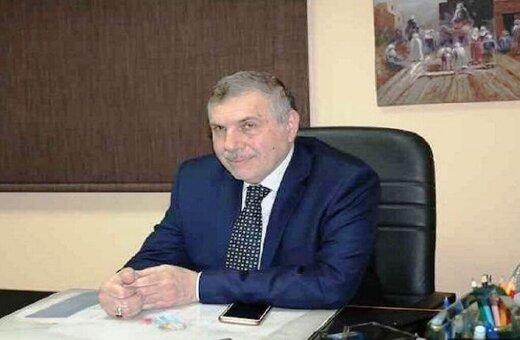 اولین پیام نخست وزیر جدید عراق