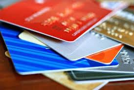 کارت بانکی