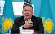 پمپئو، دو کشور حیاتی را علیه روسیه و چین شوراند!