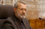 جزئیات نظر مجمع تشخیص درباره قانون تسهیل تسویه بدهی بدهکاران بانکی