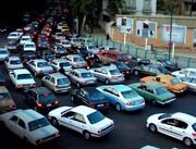 تازه ترین قیمت خودروهای داخلی در بازار تهران/ پژو ۲۰۰۸ به ۳۹۰ میلیون رسید