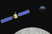 فیلم | جزئیات پرتاب ماهوارههای ایرانی به فضا
