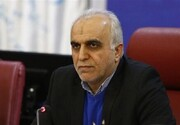 Iran's foreign trade value hits $79bn in 11 months: Economy min.