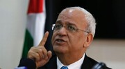 آیا دبیرکل اتحادیه عرب استعفا میکند؟